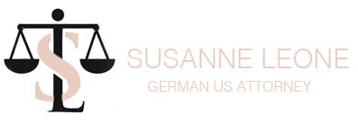 German Florida Attorney Miami USA | Deutscher Rechtsanwalt Miami USA